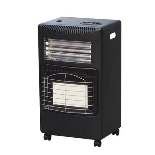 Gas Lpg Heater At Rs 5500 Piece S Liquefied Petroleum