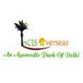 Incis Overseas