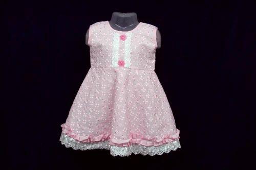 2c7d7b5490a4 Choice Art - Exporter of Girls Party Wear Frocks   Girls Designer ...