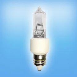 24V 40 W Halogen Bulb