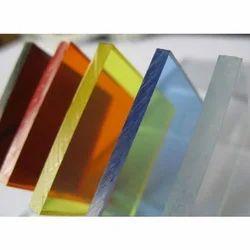 Cast Acrylic Sheet Cast Acrylic Sheet Manufacturers