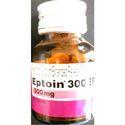 Eptoin ER
