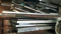 Aluminum Alloy 6082 Plate