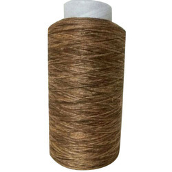 150/0 Textured Dyed Yarn