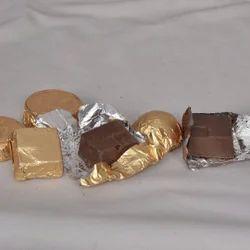 Home Made Chocolate