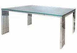 Designers Dinning Table