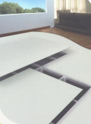 Roofing Board Roofing Boards Manufacturer Supplier