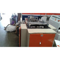 45 Ml Plain Paper Cup Making Machine