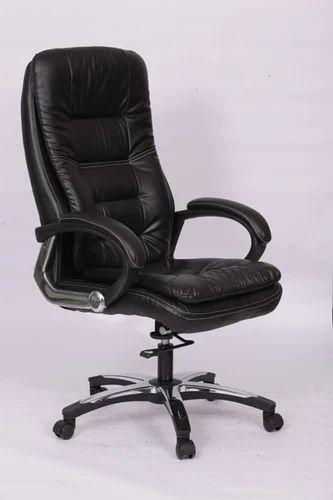 Ex Chair