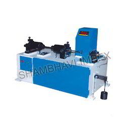Fatigue Testing Machine - (SICMFGM-01)