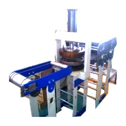 Fully Automatic Paper Plates Making Machine  sc 1 st  IndiaMART & Fully Automatic Paper Plates Making Machine Paper Plate Making ...