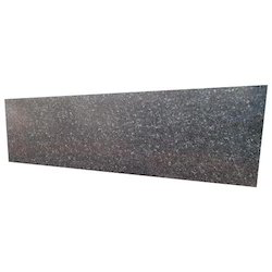 Foreign Granite