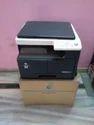 16 Multifunction Printer Photocopier