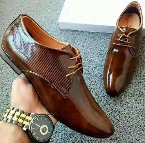 df06469c77b Men Formal Shoes at Rs 310  pair