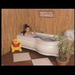Monalisa Bathtub
