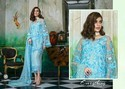 Designer Heavy Embroidered Suit
