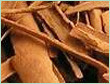 Cinnamon Bark Oil 50%, 60%, 70%