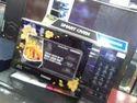 Smart Samsung Microwave Oven