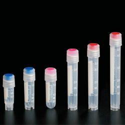 Cryo Vials 1.8 mL