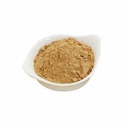 Grenera Organic Amla Fruit Powder, Prescription