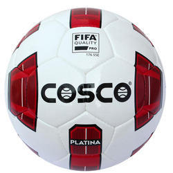 Cosco Platina Fifa Football