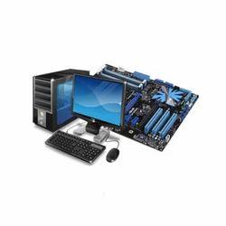 Computer AMC Non-Comprehensive