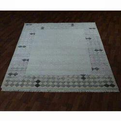 Tibetian Wave Carpets