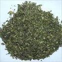Dry Coriander Leaf