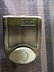 Europa Door Locks In Bengaluru Latest Price Dealers