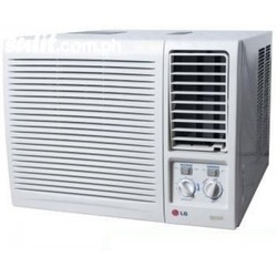 lg window ac at rs 17000 piece lg window air conditioner id