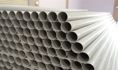 pvc pipes at rs 50 meter s palladam coimbatore id 11854702962