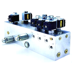 Hydraulic Manifolds at Best Price in India