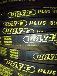 Fenner V Belts