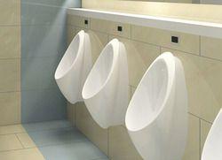 Bathroom Urinal