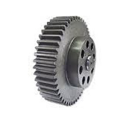 Cylindrical Gear Boxes