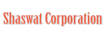 Shaswat Corporation