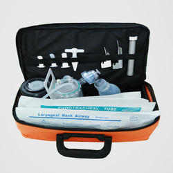 Resuscitation Kit (Child)