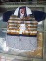 Baby Stripe Shirt