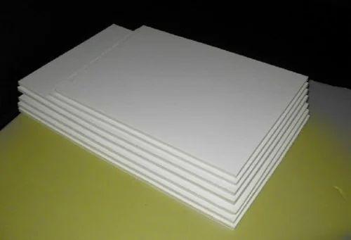 8 Igreen Polystyrene Foam Board Thickness 18 25 Rs 185