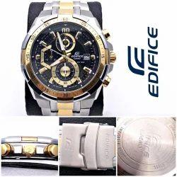 Edifice Watches Wholesale