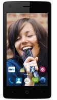 Zing Smart Phone