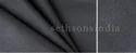 Seth Sons India Twill / Barathea / Serge / Plain Weave Wool Polyester Fabric