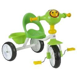 Kids Musical Tricycle
