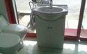 Washing Stand