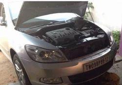 Car Engine Repairing Services