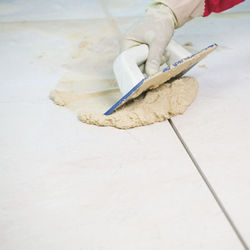 Epoxy Based Tile Joint Grout AlgiEasygrout