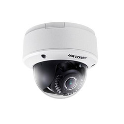 Hikvision 3MP Outdoor Dome Camera