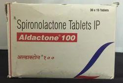 Aldactone Tablet