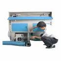 Laser Cutting Machine Installation Service