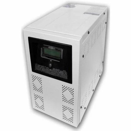 Power Inverter Hybrid Solar Inverter Wholesale Trader